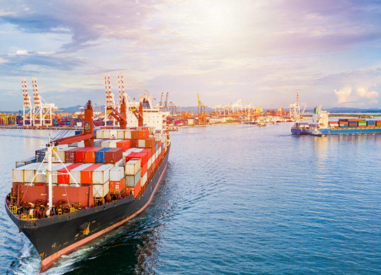 El Nuevo Paradigma que enfrenta el Comercio Exterior en Pandemia
